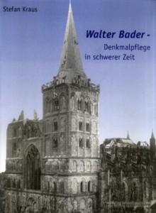 Walter Bader